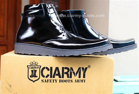 Sepatu Pdh Sol Rata jual sepatu pdh sol rata sepatu ciarmy