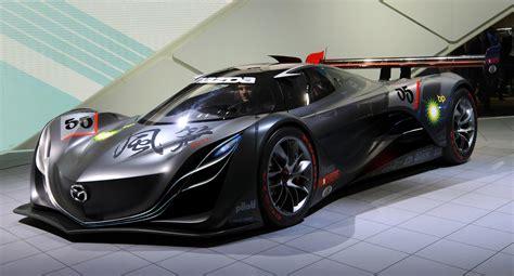 about mazda cars image gallery mazda furai