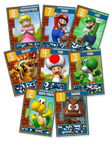 Letter Retheme Indoboardgames View Topic Letter Retheme Mario Luigi