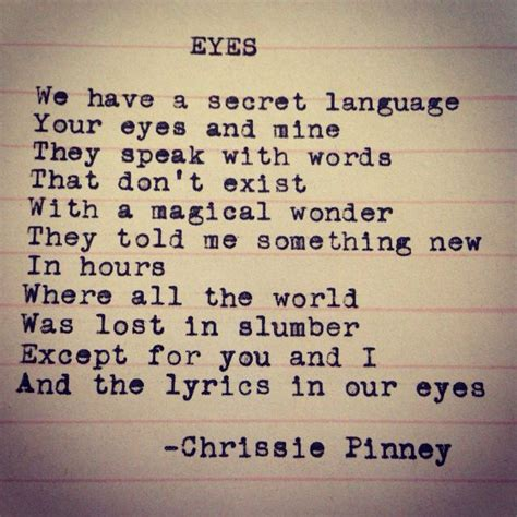 Some Comfort Here Lyrics by Best 25 Blue Eye Quotes Ideas On Green Eye