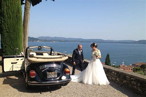 Wedding Car And Driver Hire by Gc Auto Vintage Car Rental For Weddings In Italy