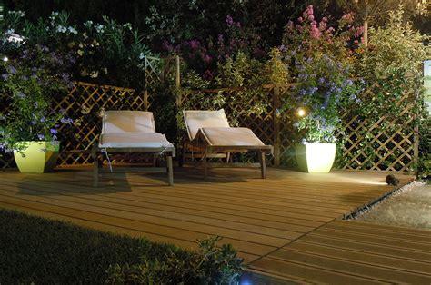 come allestire un terrazzo giardini pensili e spazi verdi in terrazzo a filo