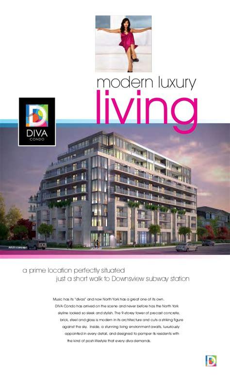 Condos Toronto Floor Plans - condos york condo floor plans toronto