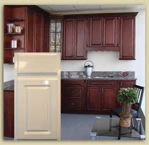 Box Kitchen Cabinets by Base Box Cabinet Kitchen Plywood Cabinet Wood