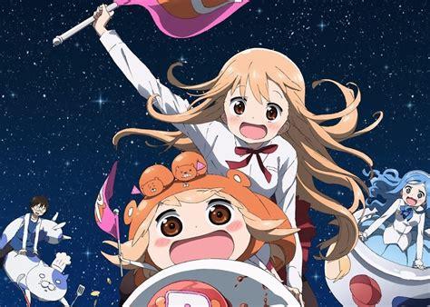 anime terbaik yang wajib ditonton 5 deretan anime terbaik yang wajib ditonton fall 2017