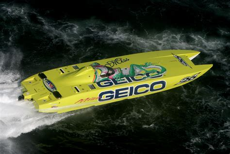 geico boat miss geico boats miss geico racing