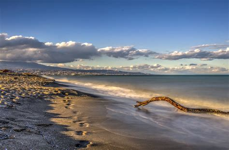 a catania discover the in catania playa