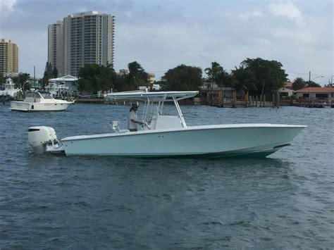jupiter marine boats for sale jupiter 31 boats for sale