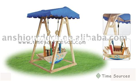 kids bench swing swing chair with canopy swing chair with canopy kids