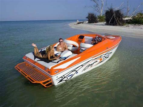 speed boat bar menu baja boat universal wakeboard tower for multiple tubers on
