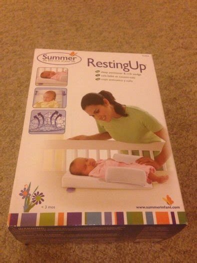 baby crib wedge sleep positioner sleep positioner crib wedge for sale in ballincollig cork