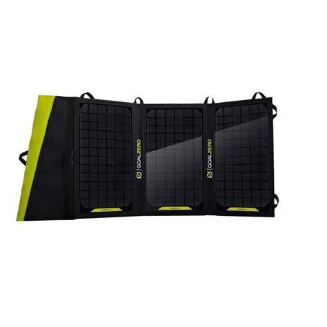 grape solar 100 watt polycrystalline solar panel for rv s
