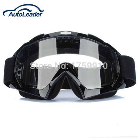 prescription goggles motocross cycling glasses prescription review www tapdance org