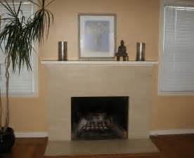Fireplace Decorations Ideas gas fireplace surrounds ideas fireplace design ideas