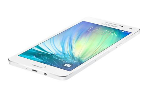 Harga Dan Spesifikasi Hp Samsung A5 2018 review dan harga samsung galaxy a5 terbaru juli agustus
