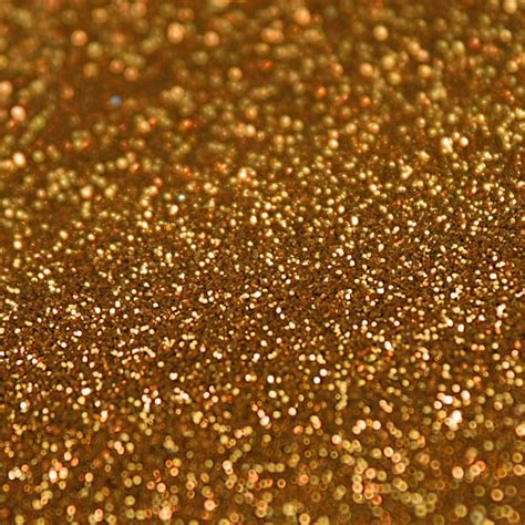 glitter wallpaper bronze design a cake rainbow sparkle craft glitter jewel
