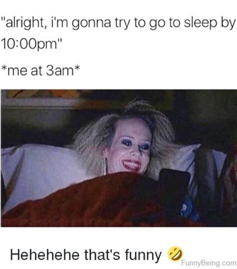 Im Funny Memes - funny sleep memes funny memes about sleep memes pictures