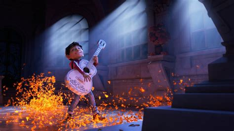 coco watch online hd coco 2017 watch full movie online for free