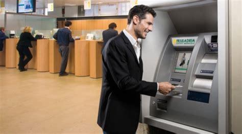 friuladria nowbanking privati friuladria nowbanking privati e piccole aziende cura le