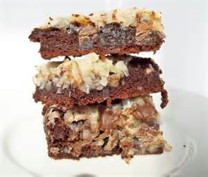 german chocolate cake mix cake girls wallpaper