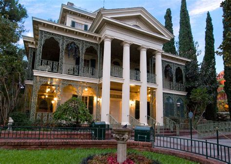 shipley lydecker house shipley lydecker house 28 images the forgotten haunted mansion effect thread 7