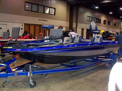 phoenix bass boats for sale in louisiana 1000 images about bass boats on pinterest legends the