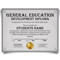 ged diploma template shop canada diplomas degrees certificates