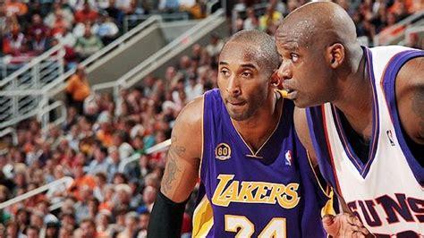 Strategi Dan Taktik Mediasi 1 basketball taktik dan strategi dalam permainan bola basket