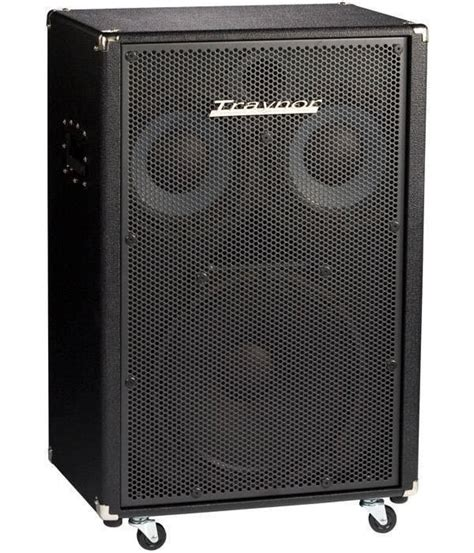 2x10 guitar speaker cabinet bass cabinet 2x10 cabinets matttroy