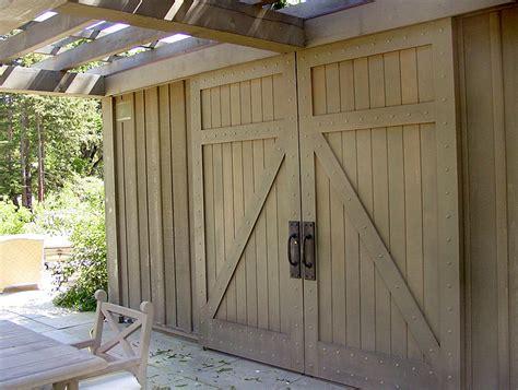 wide barn doors wide exterior barn doors dwelling exterior design
