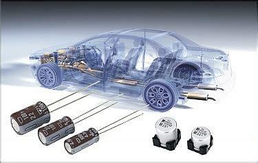 high reliability aluminum electrolytic capacitors high reliability electrolytic capacitors