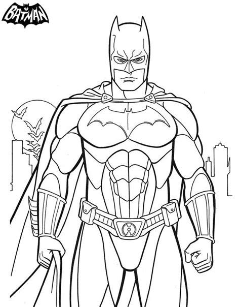 easy batman coloring pages batman coloring pages vitlt com