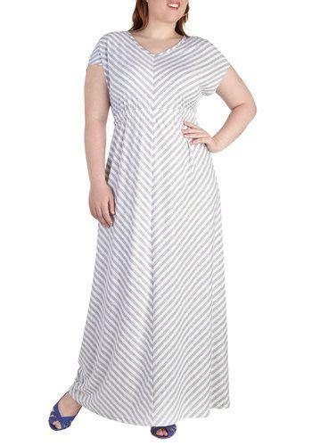 24102 Beigeblackpinkwhite V Neck Top easygoing get together dress in plus size