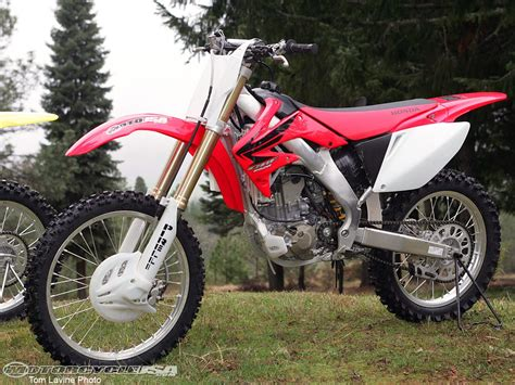2007 honda crf250r specs related keywords suggestions for 2007 crf250r