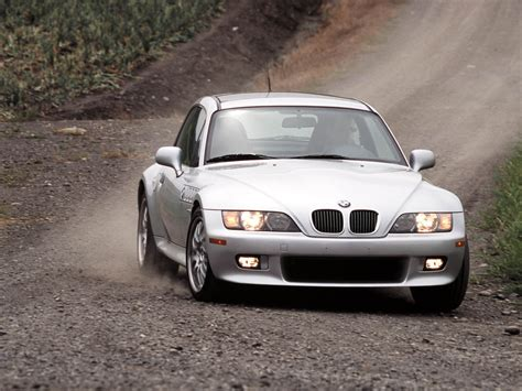 accident recorder 2002 bmw z3 navigation system 1996 2002 bmw z3 picture 31215 car review top speed