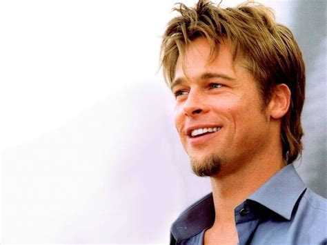 Brad Pitt Fires His Publicist by Brad Pitt Fires Back At Former Manager Cynthia Pett