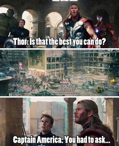 best avenger best 25 thor quotes ideas on