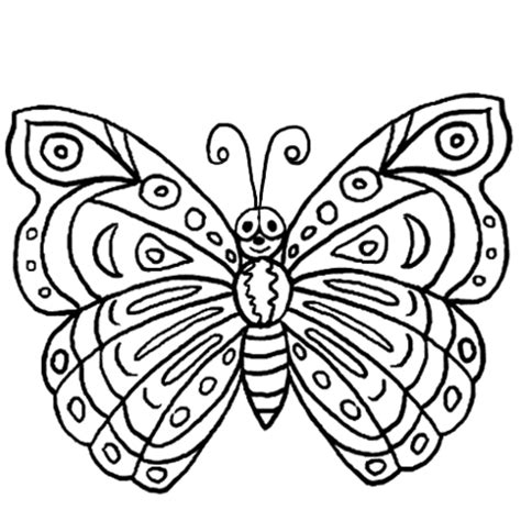 coloring pages ants and grasshoppers download