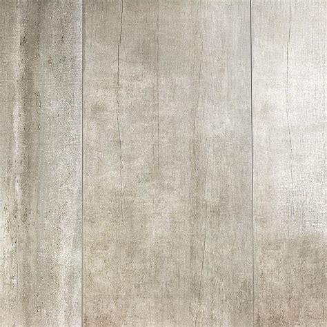 ivy hill tile boulevard gray      mm polished