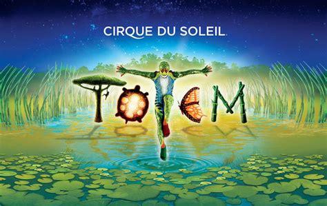 entradas circo solei circo sol 2017 2018 espa 241 a comprar entradas