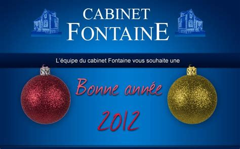 Cabinet Fontaine Beauvais by Cabinet Fontaine Beauvais Et Crevecoeur Le Grand Home