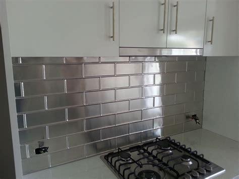 splashbacks kitchenbathroom
