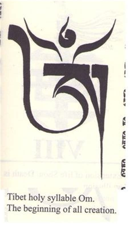 om om written universally as ॐ in devanagari as ओ oṁ