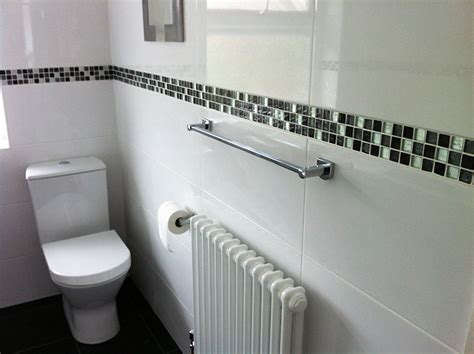 bathroom installers redditch bathroom installation gallery kitchen fitters bathroom installers