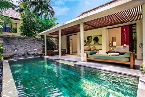 private villas  rooms  holiday stays  senggigi lombok