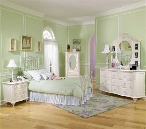 wrought iron bedroom set dreamfurniture com enchantment wrought iron bedroom set