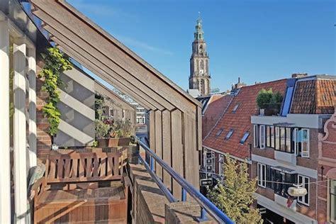 airbnb groningen airbnb kamers en woningen in de wijk centrum oozo nl