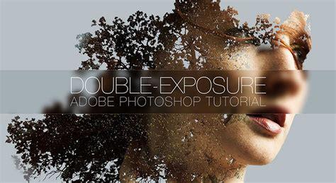best photoshop tutorial top 10 best photoshop tutorials this week 025 187 high