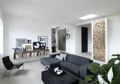 wohnideen new york style binnenkijken bij een prachtig design huis lifestyle