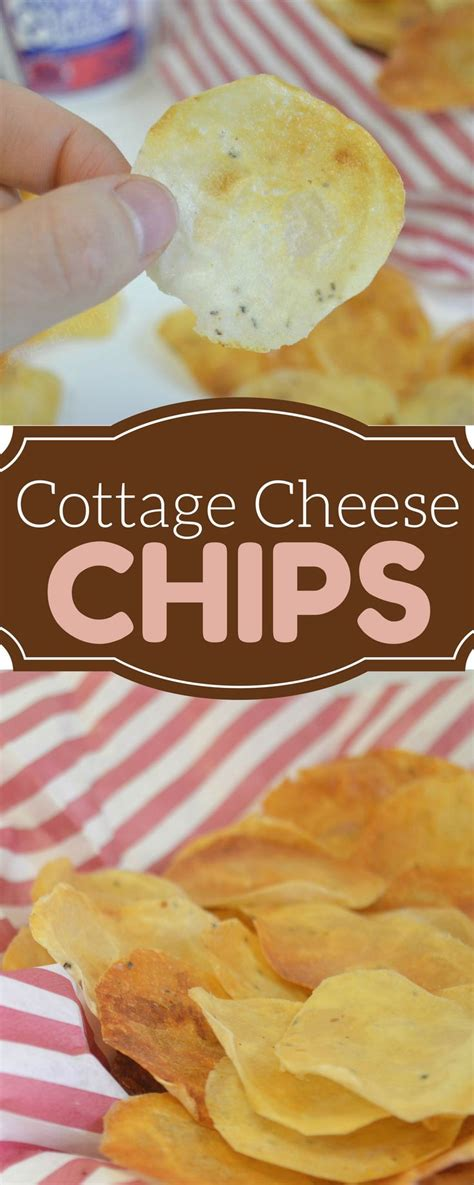 cottage cheese snack ideas 1000 ideas about cottage cheese snacks on cheese snacks cottage cheese salad and